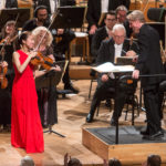 Queen Elisabeth Violin Competition